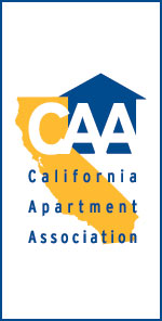 California Aparment Association